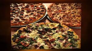 cuisine near me villa wonderful pizza pasta and desert
