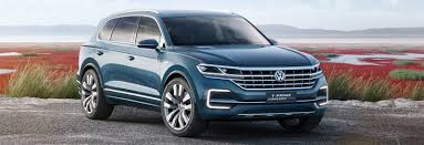 volkswagen touareg 2016 price vw touareg new model 2017 all new vw touareg preview as