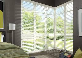 Blinds Shutters And More Shutters Composite Made In The Shade Blinds And More Of