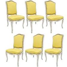 Louis 15th Chairs Louis Xv Side Chairs 73 For Sale At 1stdibs