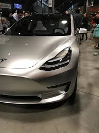 electric vehicles tesla 90 impressive tesla model 3 electric vehicle design electric