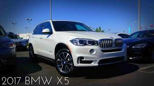 bmw 6 cylinder cars 2017 bmw x5 3 0 l turbo 6 cylinder review