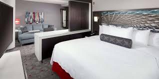 washington dc hotel near convention center and metro cambria suites
