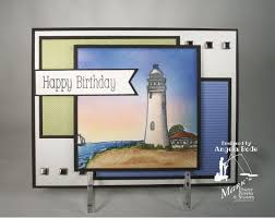 178 best lighthouse cards images on cards