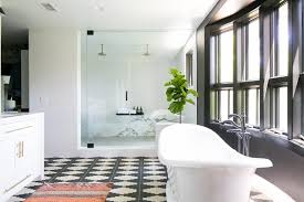 Turn Your Bathroom Into A Spa - little luxuries to turn your bathroom into a spa hgtv