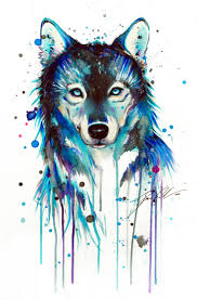 wolf indian tattoos designs 71 best ink images on pinterest tattoo designs wolf tattoos and
