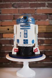what is a groom s cake 8 theme ideas for your wedding brides