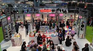 Gift Show Open Call Ny Now Trade Show Is Looking For Emerging Designers