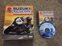 motocross madness pc moto racer u0027s console u0026 pc sale marketplace atariage forums