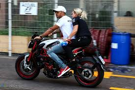 mercedes motorcycle lewis hamilton mercedes monaco 2017 u2013 f1 fanatic
