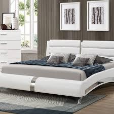 Schlafzimmer Schrank Umgestalten Kleiderschrank Mit Rustikale Schrank Design Mit Teakholz Hölzerne