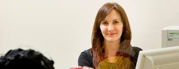 Associate Professor Juanita Todd   Staff Profile   The University