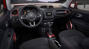 Dodge Journey Interior - download 2017 dodge journey interior rear seat 2870