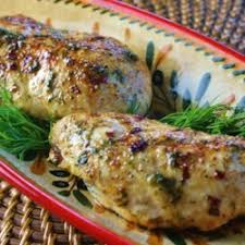 simple baked chicken recipe allrecipes