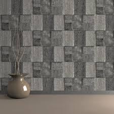 charcoal wall coverings u0026 wallpaper i want wallpaper