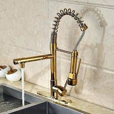 vintage kitchen faucets vintage kitchen sink faucets vintage style kitchen faucets for