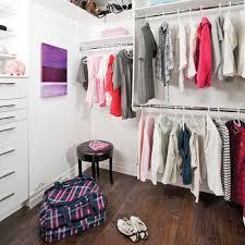 comment bien ranger sa chambre comment organiser sa chambre collection collection et comment bien