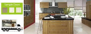 replacement kitchen cabinet doors west topdoors is coming soon replacement kitchen cupboard doors