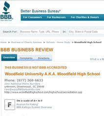 woodfield high school address 96b7b6b1119de6e05e99c101f12e89317046e754f15ffe4b98d2e85ee14322d1