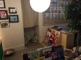 lighting for top of bookcases reggio inspired lights fairy dust teaching
