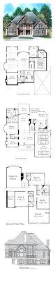 tudor mansion floor plans uncategorized tudor house plan with photos amazing with trendy