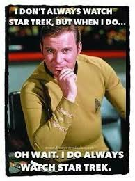 Star Trek Kink Meme - 103 best where no board has gone before images on pinterest stars