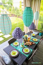 575 best outdoor decor and diy images on pinterest outdoor