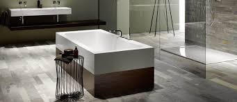 home high quality bathroom products and accessories bathsorts