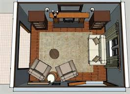 Design Your Own Living Room Home Design Ideas - Design your own living room