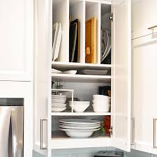 accessoires cuisines ces accessoires incontournables de votre cuisine cuisines beauregard