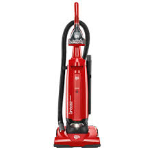 Floor Cleaning Machine Home Use by Hoover Vacuum Cleaners U0026 Floor Care Appliances The Home Depot