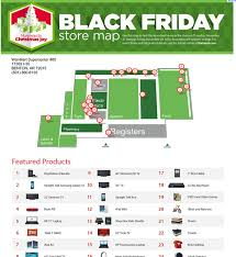 target black friday 2016 map target black friday map pictures to pin on pinterest pinsdaddy