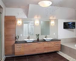 bathroom cabinet with glass door adayapimlzcom benevola