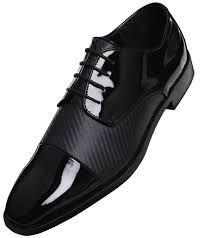 wedding shoes black best 25 wedding shoes for men ideas on men s wedding