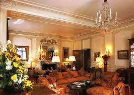 Victorian Home Interior Design Victorian Classical Style Luxurious U0026 Elegant Interior Design