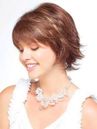 popular short hairstyles for women hair style and color for woman