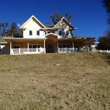 Country French Homes For Sale Stark Realty Homes For Sale Ranches For Sale Real Estate