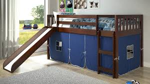 best kids loft beds reviewed mylittlesnugglebug