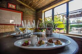 grace s table napa ca 17 over the top food and wine pairings in sonoma county