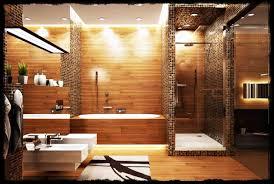 badezimmer selbst planen emejing badezimmer selbst planen images ideas design