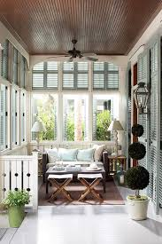 the 25 best porch and floor enamel ideas on pinterest painted