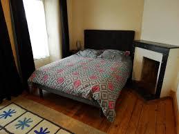 chambre d hote sauveur chambres d hôtes le relais chambres d hôtes sauveur la pommeraye