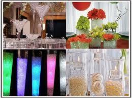 Cheap Easy Wedding Centerpieces by Stunning Cheap Diy Wedding Decor Ideas 7 Cheap And Easy Diy