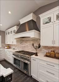 kitchen island exhaust hoods kitchen the stove vent island range 30 wood range