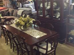 home total home consignment 613 746 5004