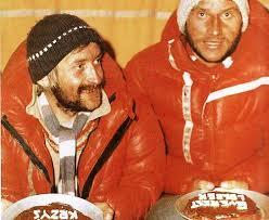 film everest warszawa 35 lat temu polacy jako pierwsi zdobyli zimą mount everest