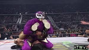 hd halloween eddie gurrero vs rey mysterio jr highlights hd halloween havoc