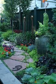 patios for small yards u2013 hungphattea com