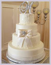 3 tier wedding cake prices competitive pricing who made the cake