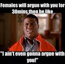 Meme Woman Logic - women logic that men don t understand 18 pics weknowmemes